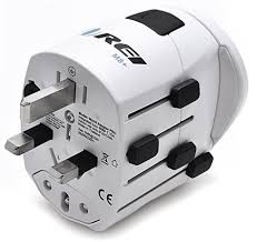Kansas travel plug adapter images Top 20 best travel power adapters in 2015 reviews all best top jpg