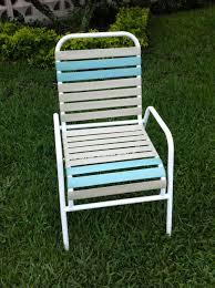 Pvc Patio Furniture Parts - chair furniture vinyl lawn chair repair strapslawn webbing