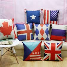 Vintage British Home Decor by Online Get Cheap Classic British Cars Aliexpress Com Alibaba Group
