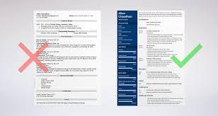 resume website exles web designer resume sle and complete guide 20 exles