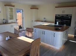 respray kitchen cabinets contact us to respray kitchen cabinets in norwich