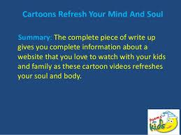 complete episodes tom jerry cartoon