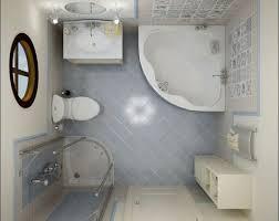 Bathroom Shower Stalls Ideas Shower Cool Clawfoot Tub Shower Enclosure Ideas 99 Bathtub
