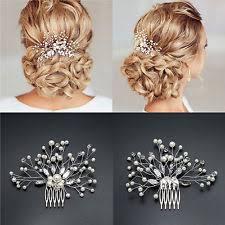 hair fascinator diamante hair fascinator ebay