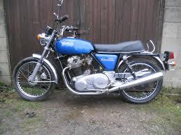 suzuki samurai motorcycle motorcycles california connection