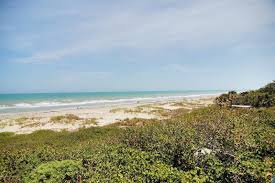 Patrick Afb Beach House by Cocoa Beach Fl Real Estate U0026 Cocoa Beach Homes For Sale At Homes