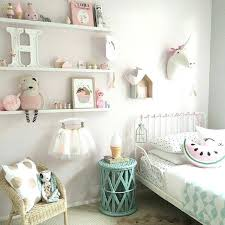 toddler bedroom ideas toddler bedroom set up best toddler bedroom sets design ideas decors