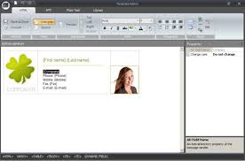 free email signatures templates blog