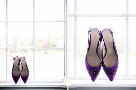 wedding shoes edmonton edmonton wedding photographers u of a wedding edmonton
