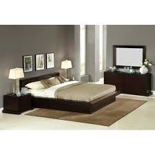 queen bedroom sets bedroom furniture bedroom set u2013 e gymraeg com