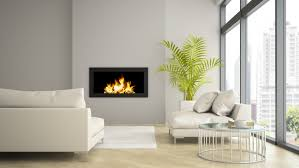 How To Light Pilot On Gas Fireplace How To Repair Your Gas Fireplace Realestate Com