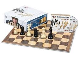 Buy Chess Set Chess Sets Boards Pieces U0026 Supplies Wholesale Chess