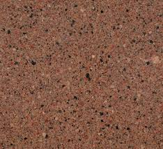 red orange and burgundy cambria quartz countertops colors
