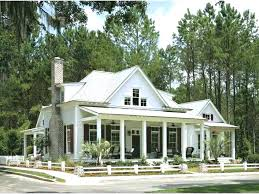 one farmhouse house plans country farmhouse one max house plans low country