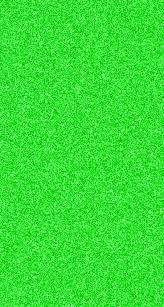 best 25 lime green wallpaper ideas on pinterest kitchen