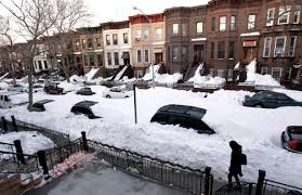 lexisnexis freeze online winter storm delays 9 1 1 u0026 emergency response for infant u2013 public