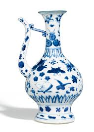 Ming Dynasty Vase Value Sotheby U0027s Auctions Fine Chinese Ceramics And Works Of Art