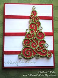 beautiful christmas cards 60 handmade christmas cards pink lover