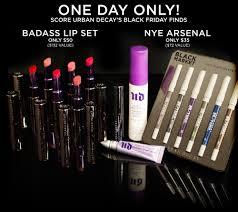 best black friday lipstick deals black friday deals