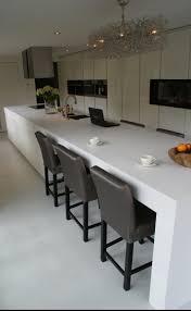 1386 best keuken images on pinterest modern kitchens