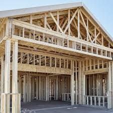 lumber u0026 engineered wood mid cape home centers eshowroom