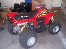 2005 polaris 250 atv images reverse search