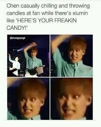 Exo Meme - pin by anik祿 salamon on kpop meme pinterest exo kpop and memes