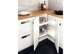 tourniquet cuisine tourniquet meuble angle cuisine tourniquet standard dans un meuble