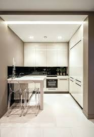 modern kitchen ideas 2013 small modern white kitchen ideas designs 2013 table and chairs