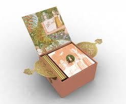 best indian wedding cards unique wedding card designs best invitation card ideas wedding