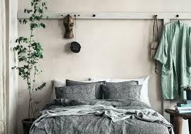 image des chambre chambre décoration