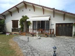 chambre d hote soustons guest house harmonie chambre d hôtes 6 villa des cèpes 40140