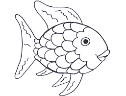 coloring pages archives u2022 kindergarten nation