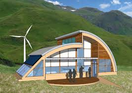 living aleutian home design competition buildipedia