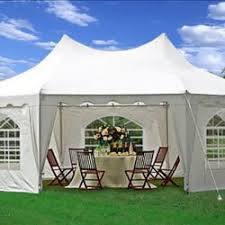party rentals fresno ca tent city party rentals party equipment rentals 3328 n duke