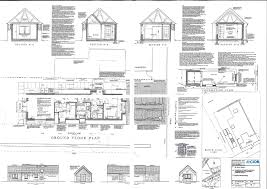 Gambrel Floor Plans by 100 Barn Floor Plans Valuable 9 Gambrel Barn Cabin Floor