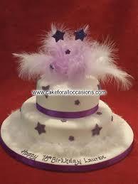 women u0027s birthday cakes birthday cakes cake library cake