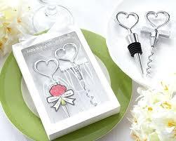 wedding favors bottle opener wedding favors bottle opener wedding favors bottle openers