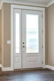interior doors for mobile homes lowes interior doors modular home interior doors bedroom ideas