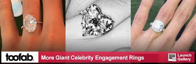 how to out an engagement ring derek jeter king of the check out the engagement