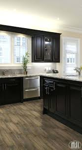 glazing kitchen cabinets kitchen cabinets design style room traditional kitchen off white