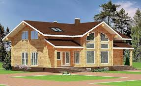 wooden house plans house plans