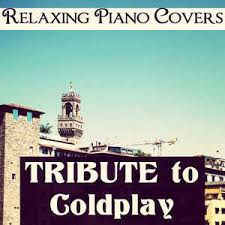 coldplay don t panic mp3 relaxing piano covers tribute to coldplay file mp3 album at