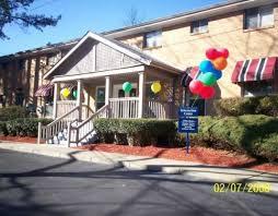 3 bedroom apartments in atlanta ga overlook atlanta everyaptmapped atlanta ga apartments