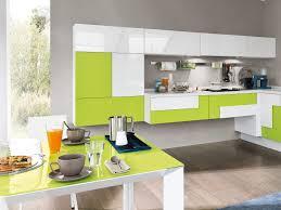 modern kitchen prices cucine lube hidden kitchen pinterest hidden kitchen
