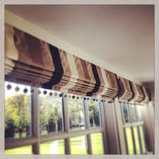 Roman Blinds Made To Measure 21 Best Made To Measure Curtains Roman Blinds U0026 Soft Furnishings