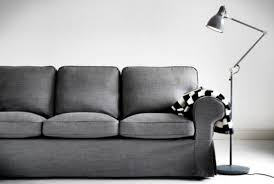 canapé lit convertible ikea convertible ikea ikea loveseat convertible futon futon chaise
