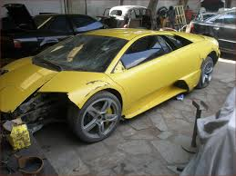 used lamborghini lovely lamborghini diablo parts for sale u2013 super car lamborghini