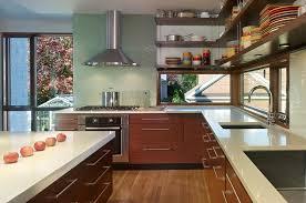 green glass backsplashes for kitchens green glass backsplash houzz