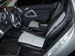 chrysler car interior custom smart car panels tags smart car interior diy car interior